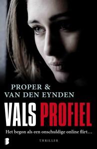 Vals Profiel - Proper & Van den Eynden